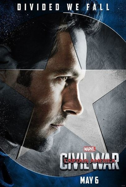 captain-america-civil-war-affiche-team-captain-952703