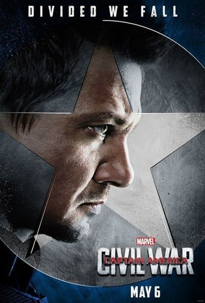 captain-america-civil-war-affiche-team-captain-952704
