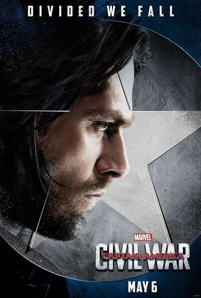 captain-america-civil-war-affiche-team-captain-952705