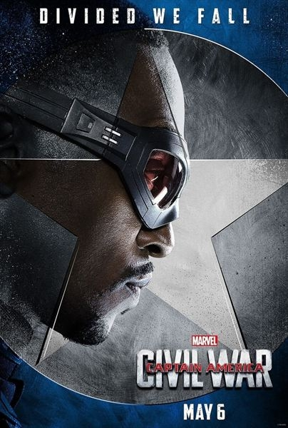 captain-america-civil-war-affiche-team-captain-952706
