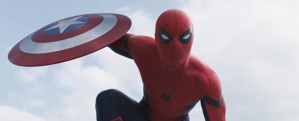 captain-america-civil-war-spider-man-952900