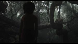 disney le livre de la jungle book personnage character kaa