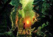 disney bande originale soundtrack le livre de la jungle book film