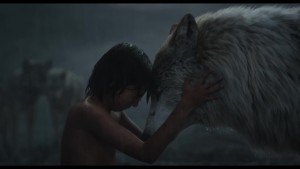 disney le livre de la jungle book personnage character raksha