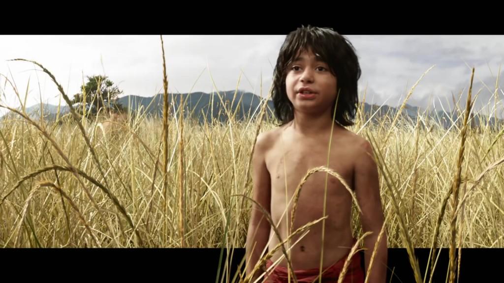 Actu-trailer-3d-le-livre-de-la-jungle-02