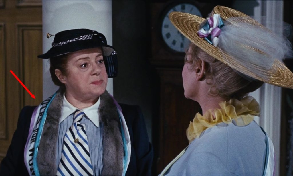 Faux-raccords-mary-poppins-005