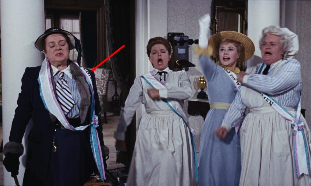 Faux-raccords-mary-poppins-006