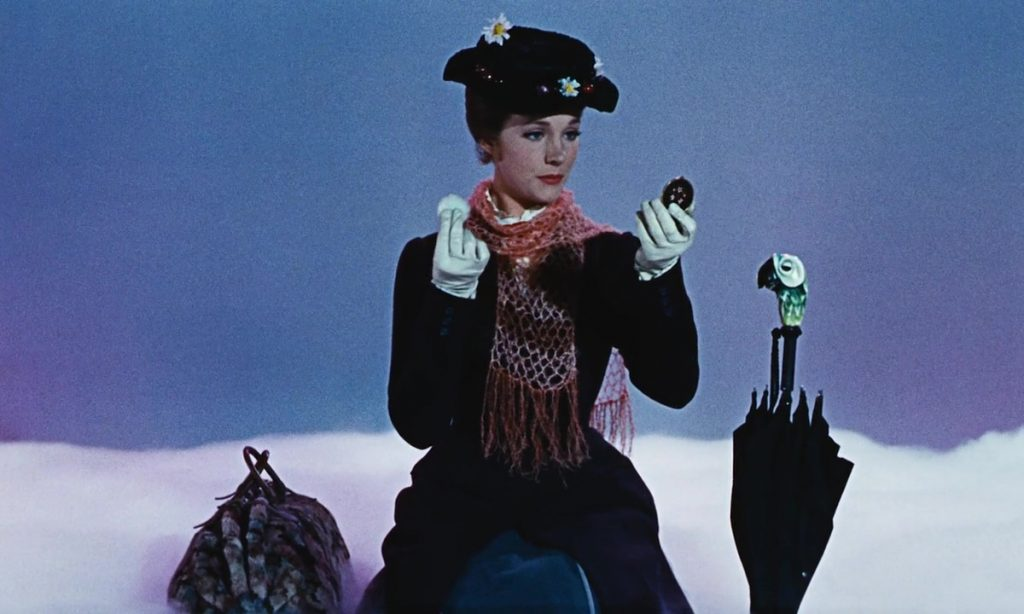 Faux-raccords-mary-poppins-01