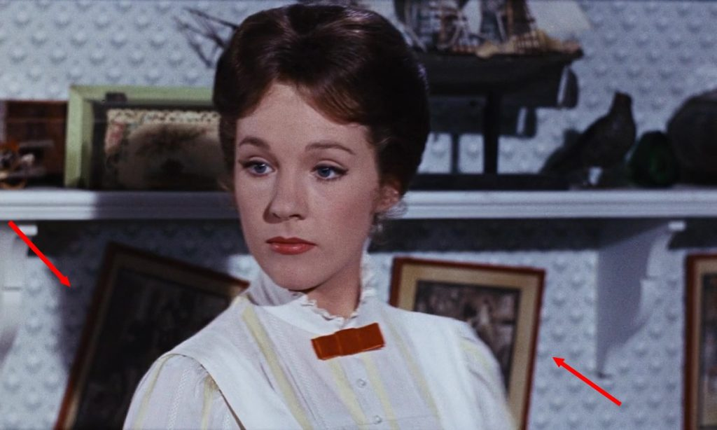 Faux-raccords-mary-poppins-014