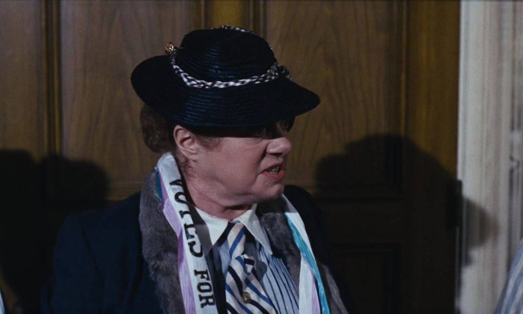 Faux-raccords-mary-poppins-03
