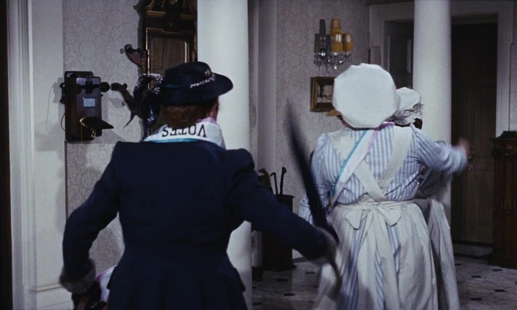 Faux-raccords-mary-poppins-04