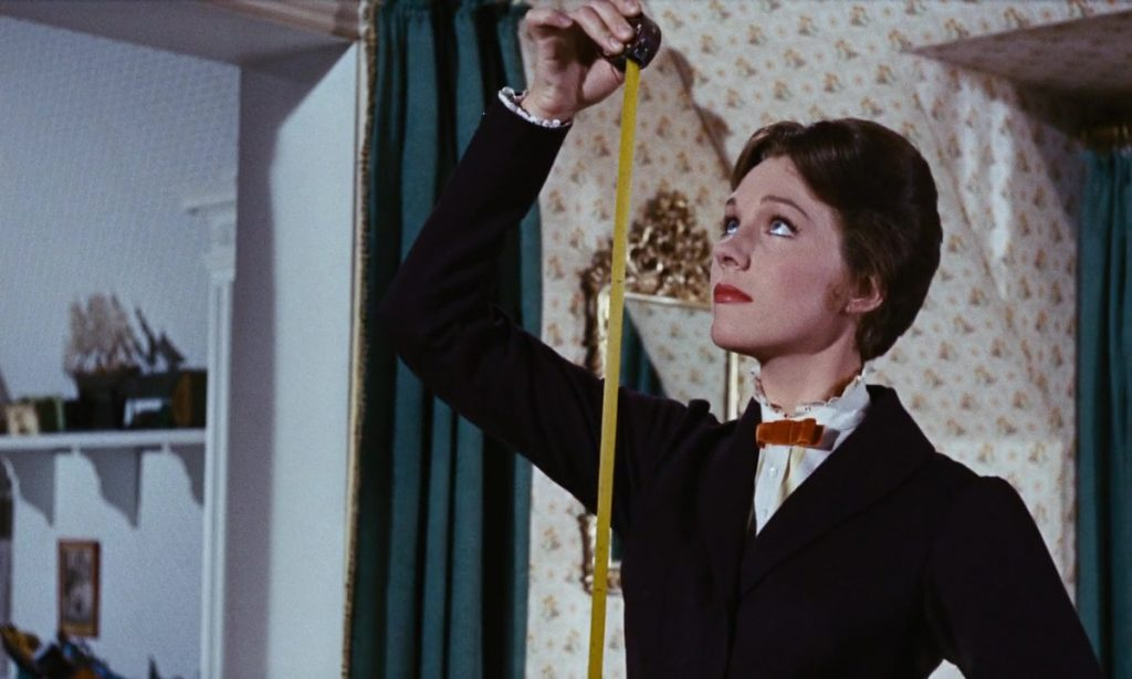 Faux-raccords-mary-poppins-07