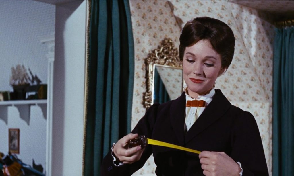 Faux-raccords-mary-poppins-08