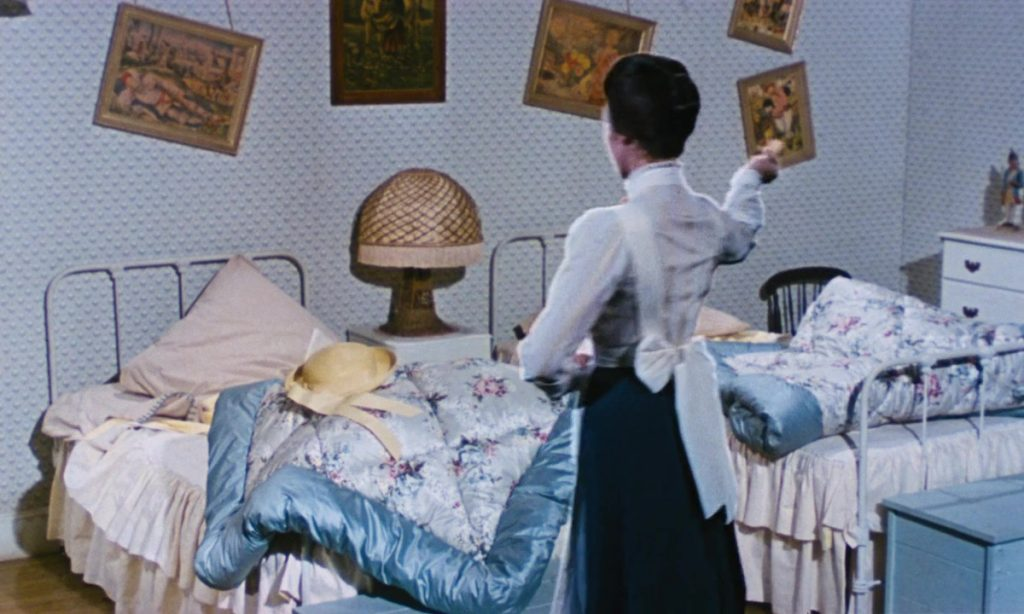 Faux-raccords-mary-poppins-11