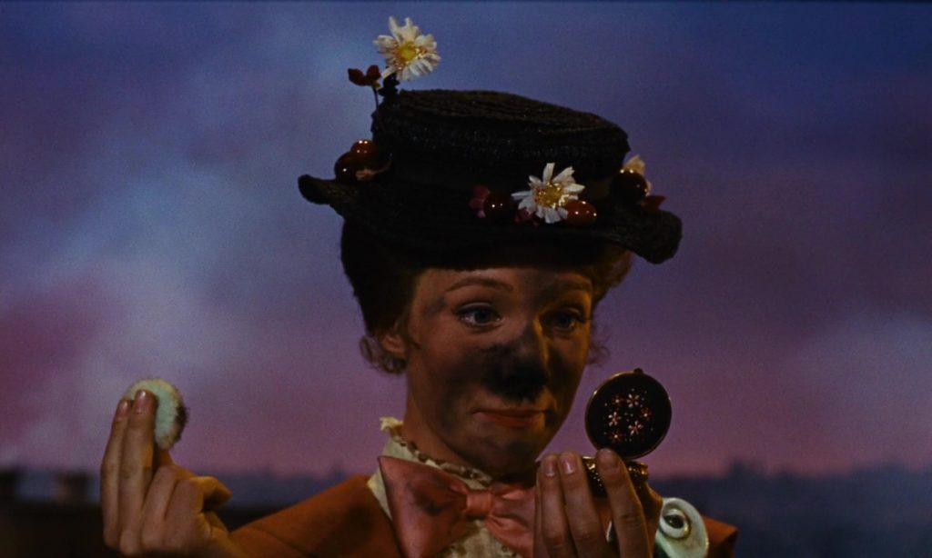 Faux-raccords-mary-poppins-21