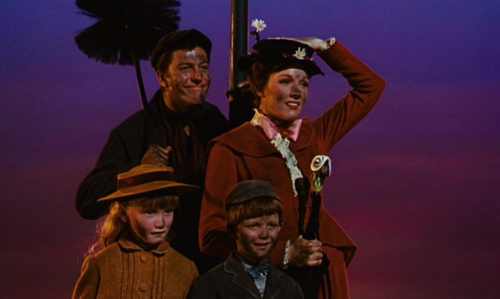 Faux-raccords-mary-poppins-22
