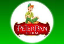 actu peter pan remake live disney montage disney planet