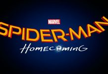 Spiderman Homecoming disney marvel