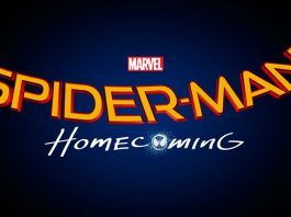 Spiderman Homecoming disney marvel