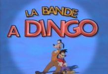 disney la bande à dingo