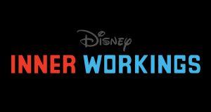 disney inner workings logo