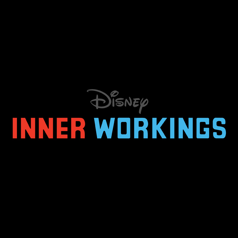 disney inner workings logo