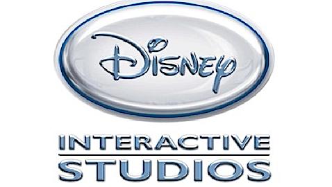 Disney Actu disney ferme son studio de jeux vidéo et arrete disney infinity