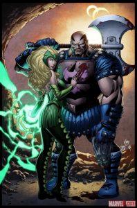 Marvel-Comics-Executioner