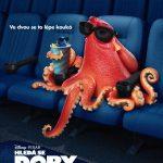 [:fr]»Le Monde de Dory» décroche un nouveau record ![:]