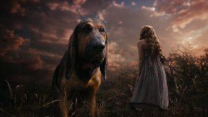 bayard disney personnage character alice au pays des merveilles in wonderland