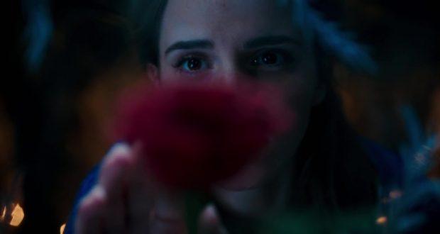 disney la belle et la bête beauty and the beast film