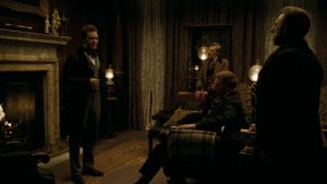 charles kingsleigh personnage character alice au pays des merveilles in wonderland