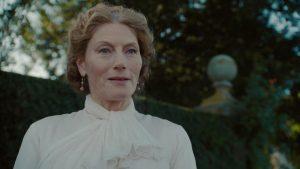 lady ascot personnage character alice au pays des merveilles in wonderland