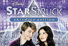 Disney Starstruck disney channel