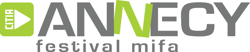 compte-rendu-festival-annecy-vaiana-2016-01