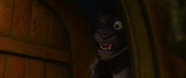 manchas disney personnage character zootopie zootopia