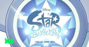 disney xd star butterfly disney television animation