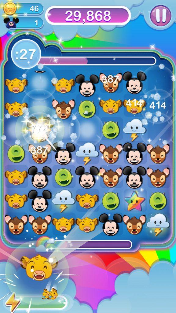 Disney-Emoji-Blitz-001