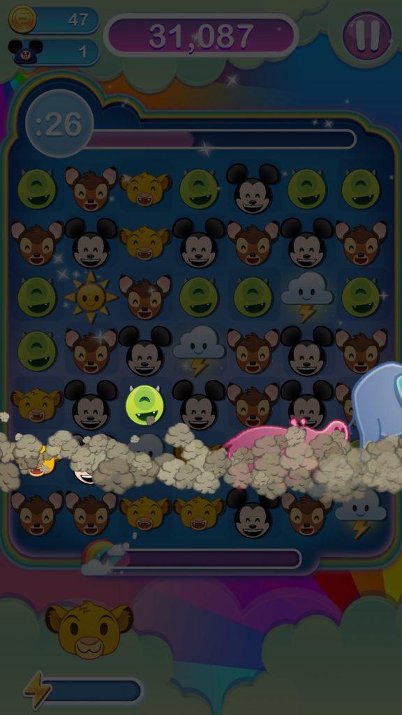 Disney-Emoji-Blitz-003