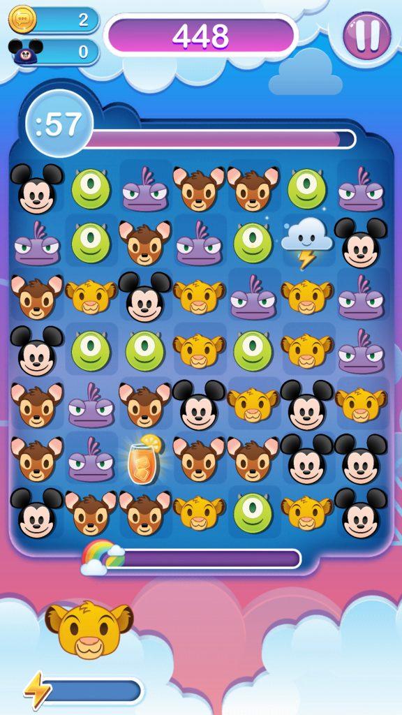 Disney-Emoji-Blitz-005