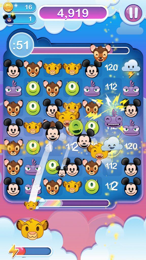 Disney-Emoji-Blitz-006