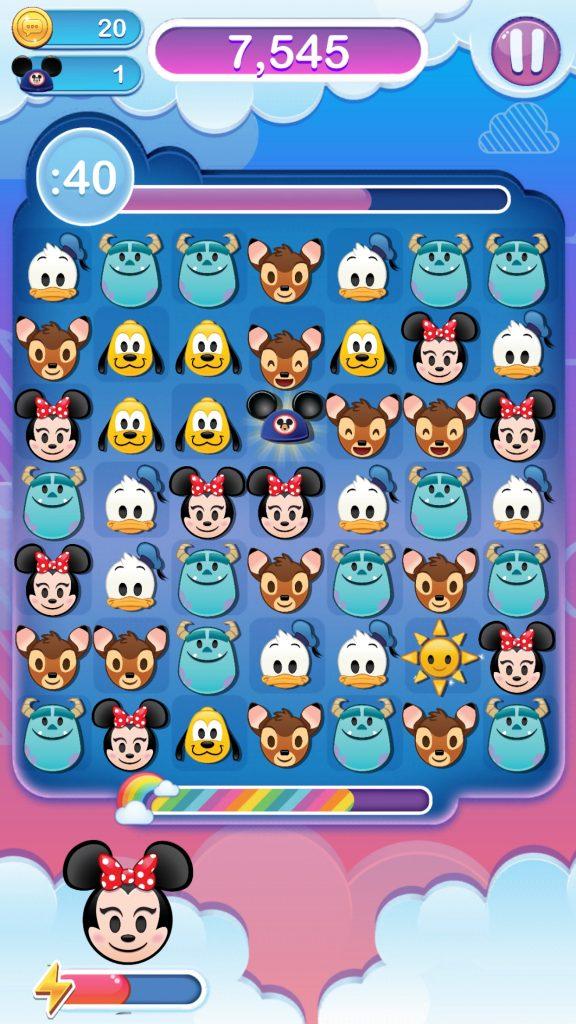 Disney-Emoji-blitz-01