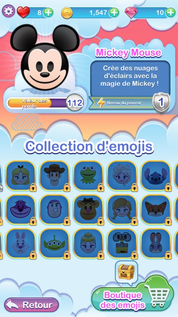 Disney-Emoji-blitz-04