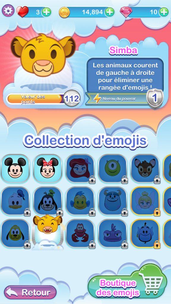 Disney-Emoji-blitz-08
