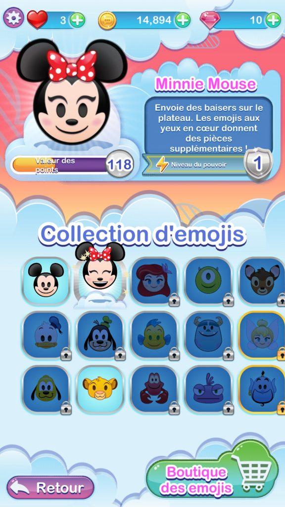 Disney-Emoji-blitz-09