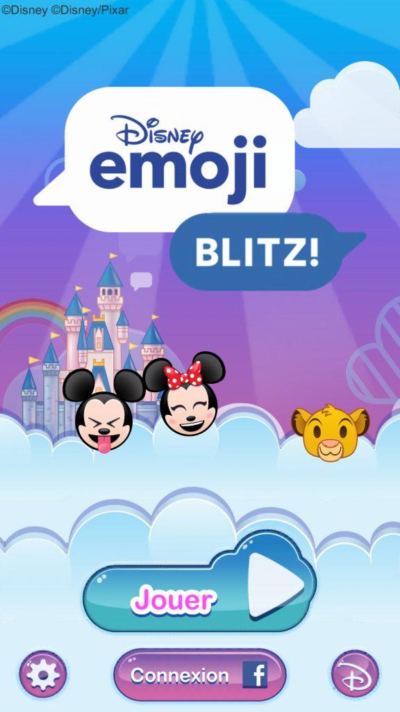 Disney-Emoji-blitz-10
