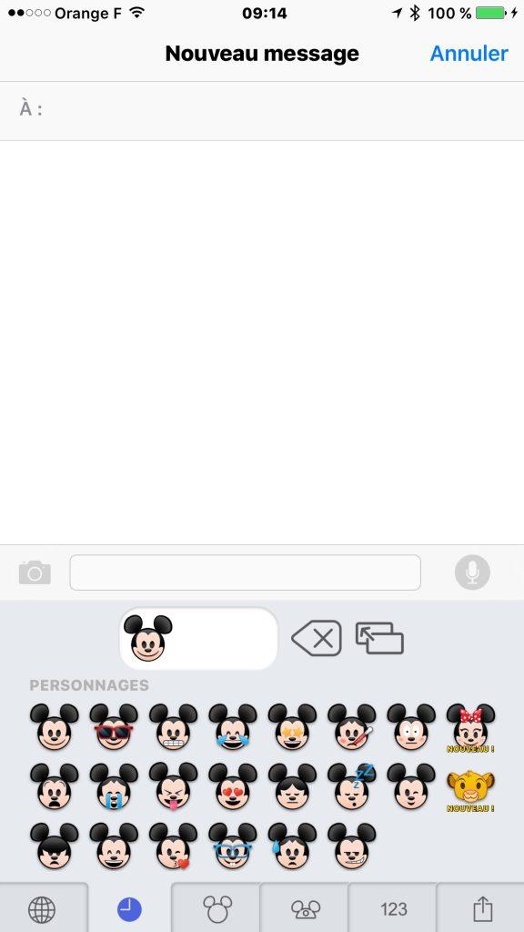 Disney-Emoji-blitz-16