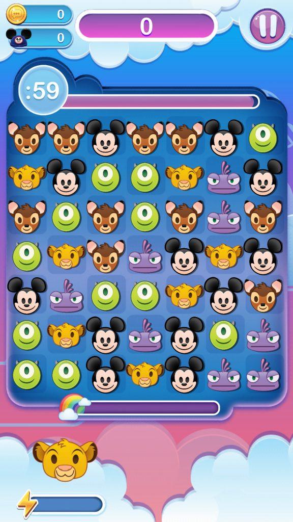 Disney-Emoji-blitz-17