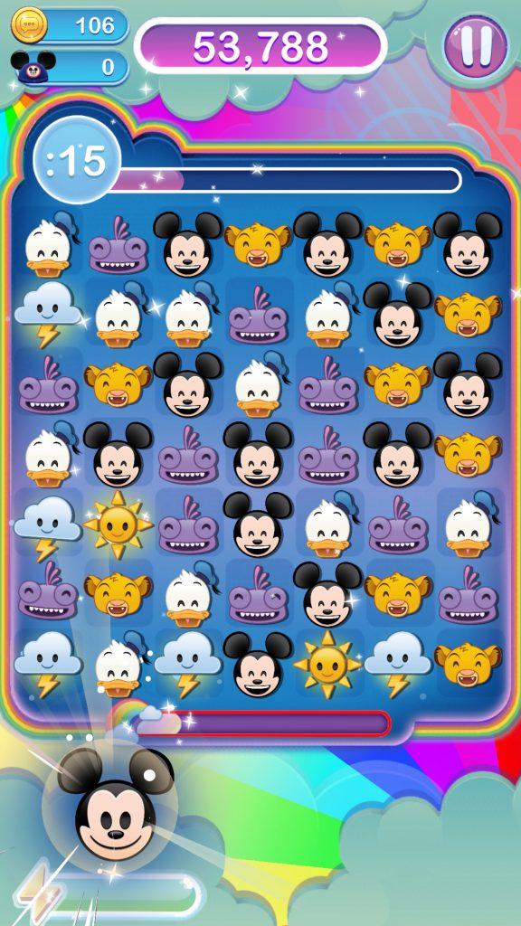 Disney-Emoji-blitz-18