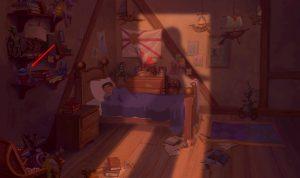 Stitch-personnage-dans-lilo-et-stitch-01